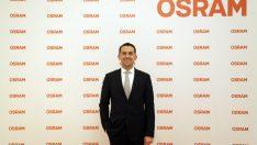 Işığın olanakları OSRAM ile teknolojiye dönüşüyor