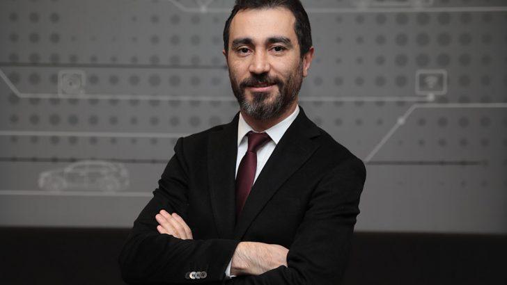 MOOV by Garenta, 2 milyon kiralamayı geçti