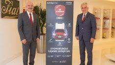 Kaskoda yeni dönem Fiat ve Aksigorta ile başlıyor