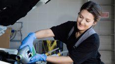 Mobil ve PSA Grubu'ndan motor yağı iş birliği!