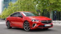 Opel, Online Hizmetleri ve Baharda Ödeme Koşulları ile Aralık'ta İddialı