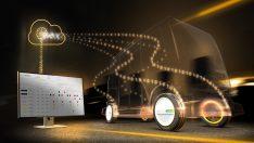 Continental Yenilikçi C.A.R.E. Konseptiyle Prestijli 'Lastik Teknolojisi Ödülü'nün Sahibi Oldu