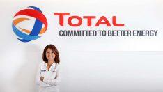 Total, EV Fluidsu ürün gamıyla elektrikli araç sıvılarında da öncü
