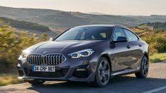 BMW'den yıl sonuna özel ödeme ve faiz fırsatı