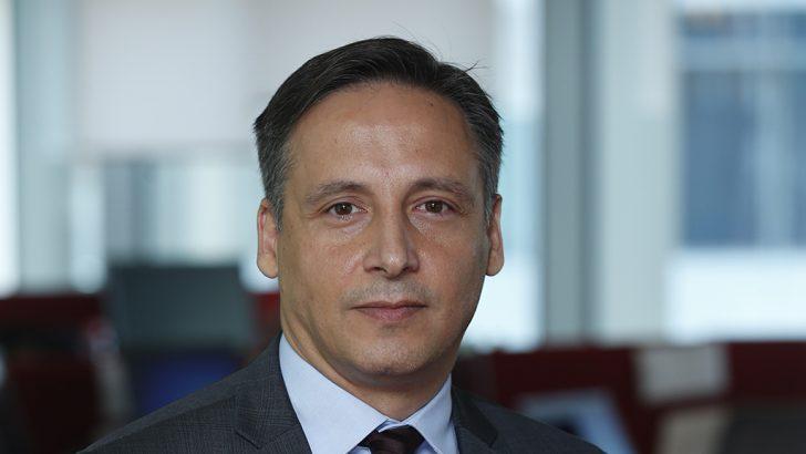 Petrol Ofisi AutoMatic Filo Yönetimi müşterileri araç satışı için VavaCars'ı tercih ediyor