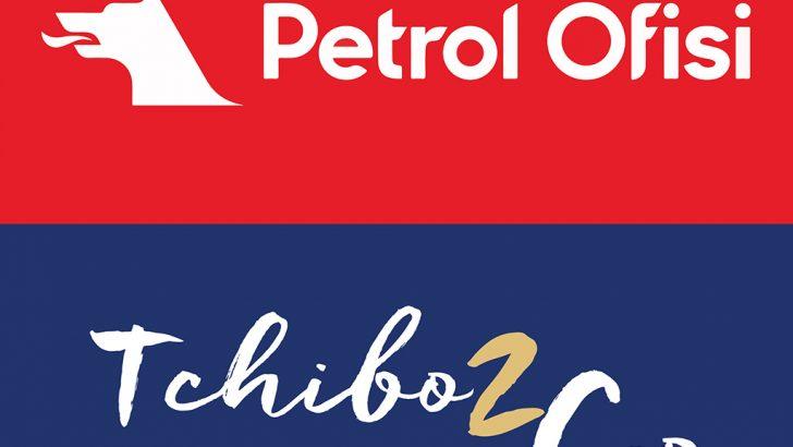 Petrol Ofisi'nde Tchibo kalitesi ile keyifli ve tazeleyici bir mola deneyimi