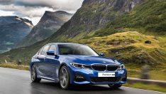 Borusan Otomotiv Premium'dan büyük kiralama fırsatı