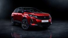 Peugeot'tan 210. yıla özel kampanya