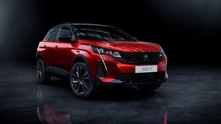 Peugeot'dan 210. yıla özel fırsatlar
