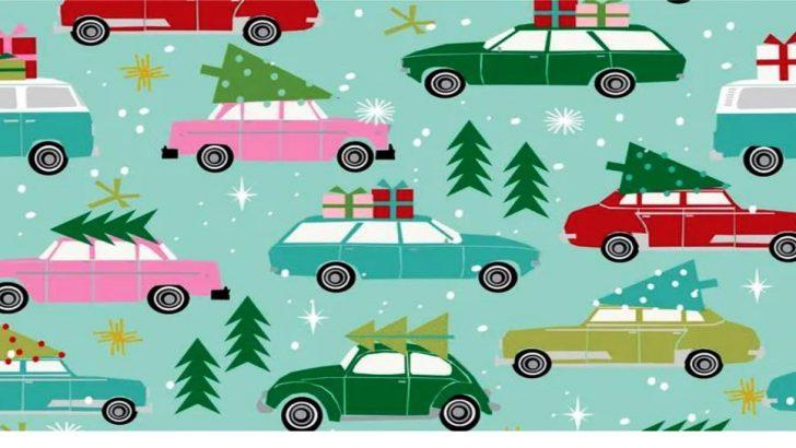 2.el online binek ve hafif ticari araç pazarında büyük artış!
