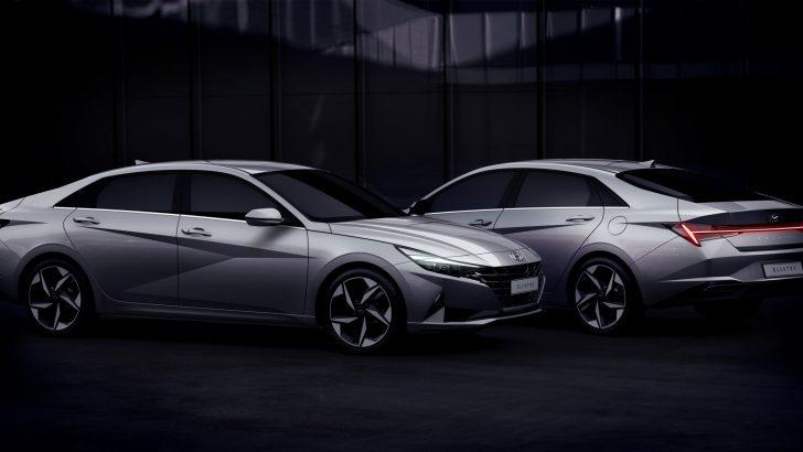 Hyundai Good Design'dan Dört Ödül Birden Kazandı