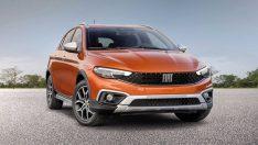 Fiat'tan Haziran'a özel satış kampanyası
