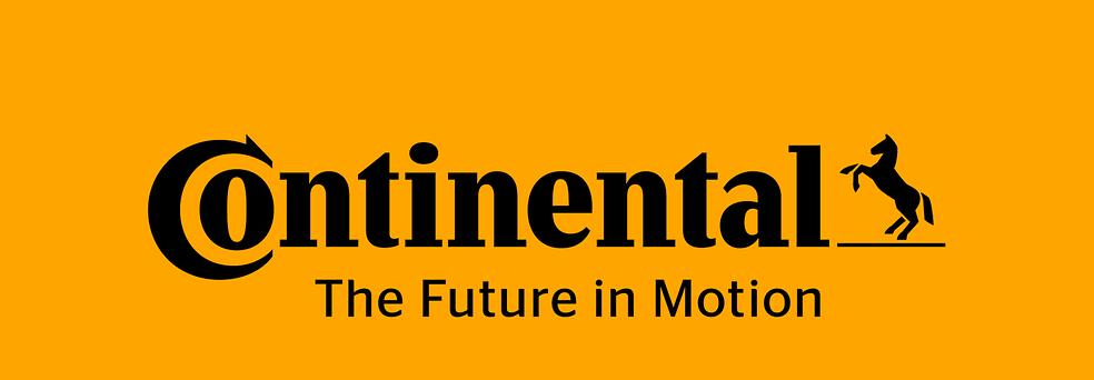 Bu görsel boş bir alt niteliğe sahip; dosya adı 02020_Continental_Logo.png