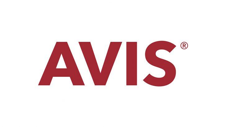 AVIS yeni Web sitesi ile kişisel müşteri deneyimini sunuyor