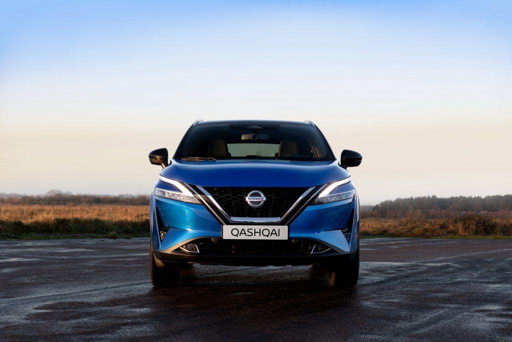 Bu görsel boş bir alt niteliğe sahip; dosya adı 2022-Nissan-Qashqai-27-1024x683.jpg