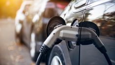Delphi Technologies, elektrikli araçlar satış sonrası pazarına dikkat çekiyor