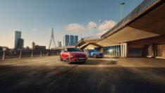 Hyundai KONA 198 beygir ile gücüne güç katıyor