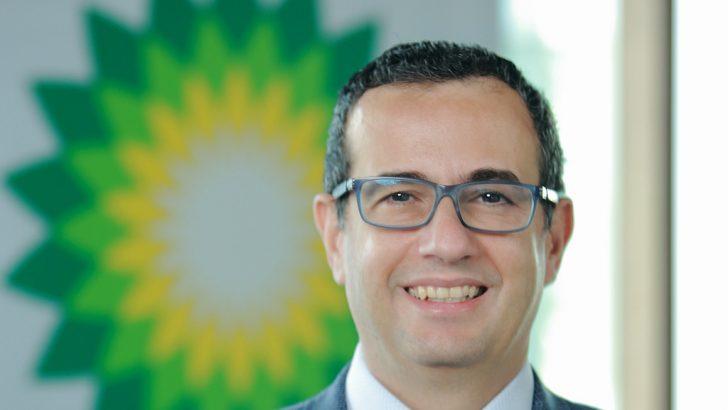 BP Türkiye'den iş güvenliğine tam destek