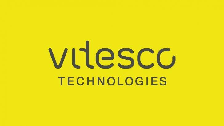 Renault Vitesco'nun yenilikçi aktüatör modülünü kullanacak