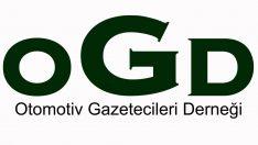Türkiye'de Yılın Otomobili seçimi başlıyor