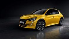 Peugeot modellerinde faiz avantajı devam ediyor