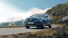 Renault'dan avantajlı bahar fırsatları