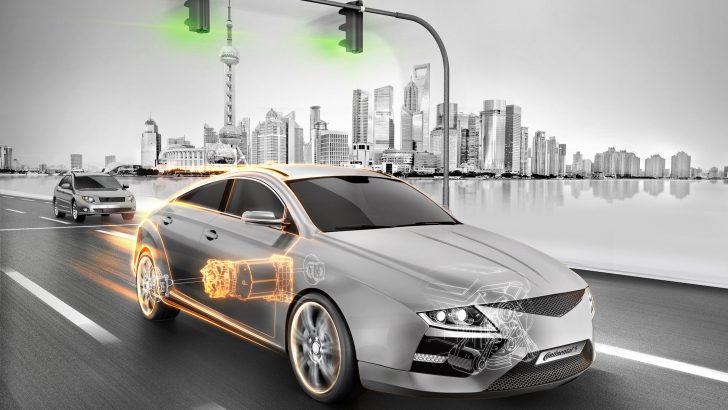Continental sıfır emisyonlu mobilite yolunda