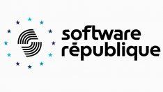 """Renault Grubu """"Software République"""" için iş birliğine gitti"""
