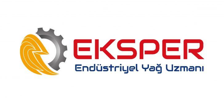 Total Turkey Pazarlama ve Eksper Madeni Yağlar'dan dev iş birliği