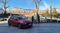 Hyundai, Yeni i20 ile sınıf atladı