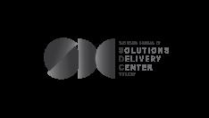 Mercedes-Benz Otomotiv küresel IT çözümleri merkezi büyüyor