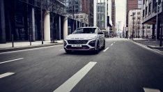 En güçlü Hyundai Kona ortaya çıktı