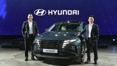 Yeni Hyundai Tucson Türkiye'de satışa çıktı
