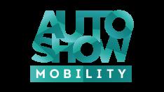 Autoshow 2021 dijitale taşındı