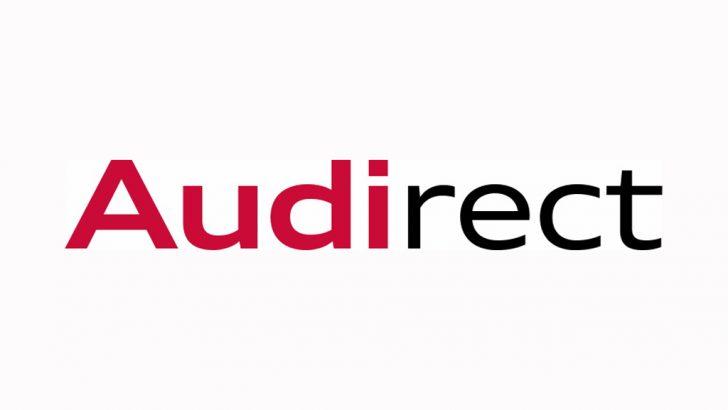 Tam kapanma süresince de Audirect ile satış devam
