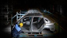 Otomotivde global iş birliği ile ilk blok zinciri uygulaması