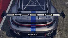 ExxonMobil ve Porsche'den çevreci yakıt için yeni iş birliği!