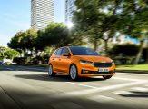 Škoda yaz fırsatlarıyla kampanyada hız kesmiyor