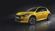 Peugeot Haziran ayında faizi sıfırladı!