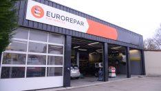 Eurorepar Car Service'den Haziran ayına özel yaz bakım kampanyası!