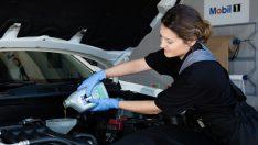 Mobil Oil Türk'ten araçları ile tatile çıkacaklara yaz bakımı önerileri!