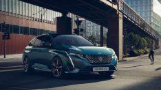 Peugeot'dan sıfır faizli Temmuz kampanyası!