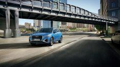 Audi'den A3, Q3 ve Q2 modellerine özel avantajlı fiyatlar