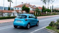 Renault, Sıfır Faiz Kampanyasına Hız Kesmeden Devam ediyor.