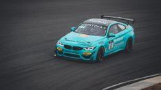 Borusan Otomotiv Motorsport GT4 Avrupa Serisi 4. Ayak Yarışları İçin Spa-Francorchamps'ta