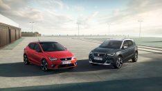 2022 SEAT Arona Tanıtıldı!