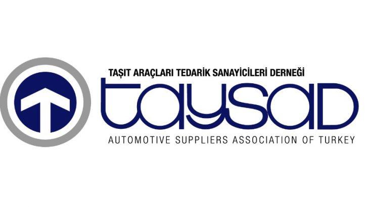 TAYSAD, ISO 27001 Bilgi Güvenliği Yönetim Sistemi Belgesini Alan Türkiye'deki İlk Sektörel Dernek Oldu!
