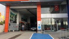 Brisa, Otopratik Mağazalarında  Elektrikli Araç Şarj İstasyonu Açmaya Devam Ediyor