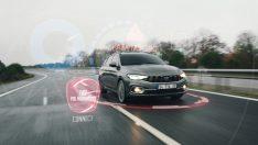 Fiat Yol Arkadaşım Connect, kullanıcılarını olası kazalardan koruyacak yepyeni bir özellik sunuyor.