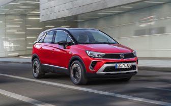 Opel, Temmuz Ayında Özel Faiz ve Uygun Satın Alma Seçenekleri Sunuyor.